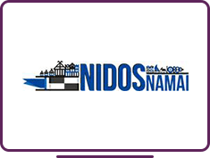 nidos-namai-cover